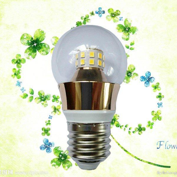 Iron Art,Glass Living Room,Restaurant Plating Retro Light Bulbs