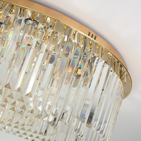 Crystal,Stainless Steel Study Room/ Bedroom,Restaurant,Other Brushed Hanging Postmodern Ceiling Lamps