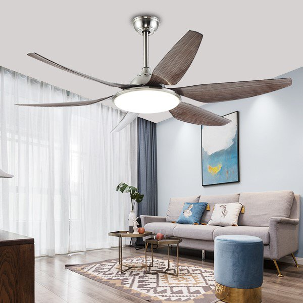 Copper,Iron Art,ABS Restaurant,Study/ Bedroom,Living Room And Other/other Modern Minimalist Chandelier,1 Lights