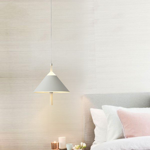 Iron Art,Acrylic Restaurant,Study/ Bedroom,Children's Room Art Personality Chandelier,1 Lights