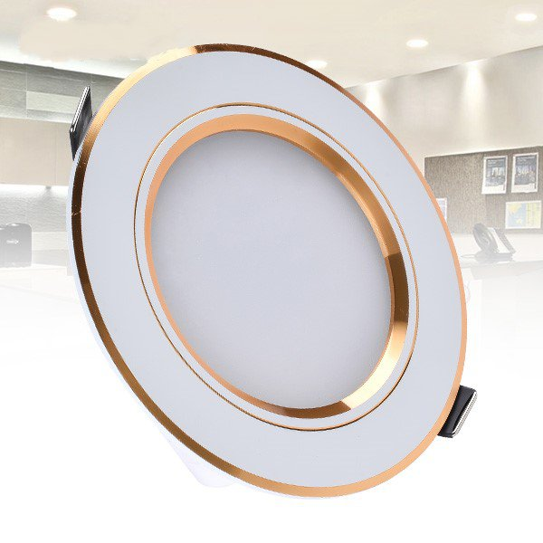 Aluminum,Acrylic Living Room,Other Dyeing Modern Simple Downlight/ Spotlight