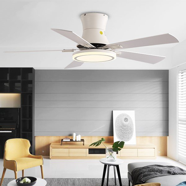 Iron Art,ABS,Copper Restaurant,Study/ Bedroom,Living Room And Other/other Modern Minimalist Chandelier,1 Lights