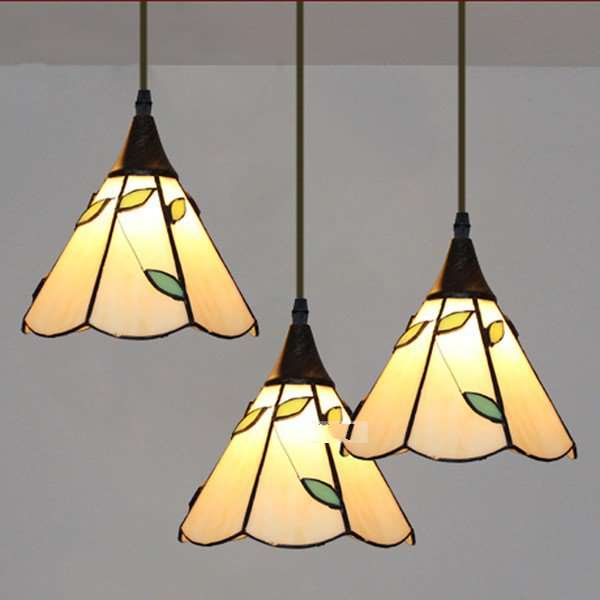 Glass Restaurant,Other Other/other Mediterranean Chandelier,3 Lights