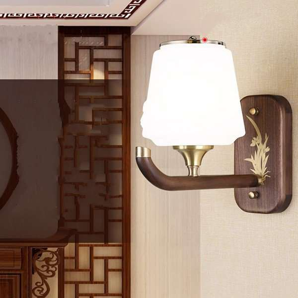 Wood Art,Copper,Glass Study Room/ Bedroom,Villa/ The Hotel Lobby,High Level/, Single Head